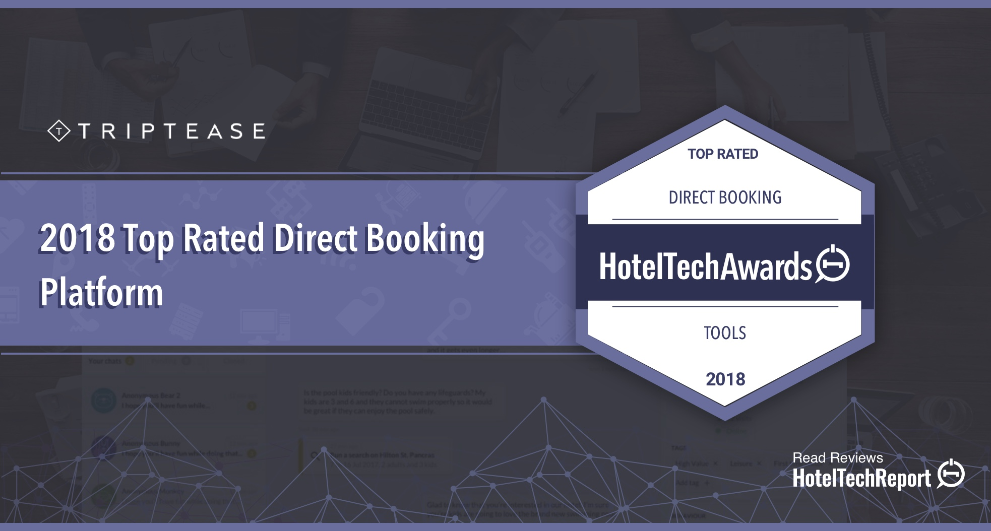 HotelTechAwards