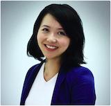 Josephine Yeo