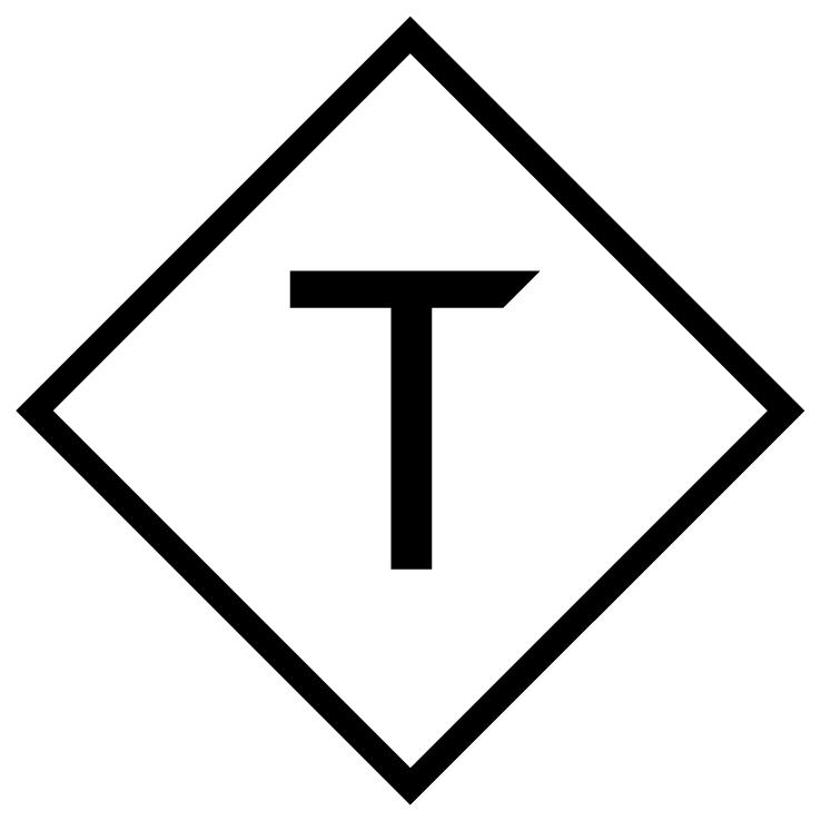 Triptease Team