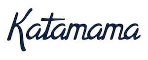 Katamama
